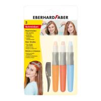 markadoroi eberhard faber pastels for hair basic photo
