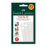 faber castell tack it removable 50gr photo