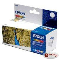 gnisio melani epson 5xromo 5 color me oem t001011 photo
