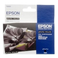 gnisio melani epson photo black me oem t059140 photo