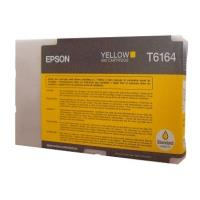gnisio melani epson yellow me oem t616400 photo