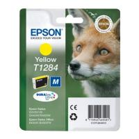 gnisio melani epson yellow me oem t128440 photo