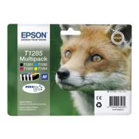 paketo melanion epson multipack me oem t128540 photo