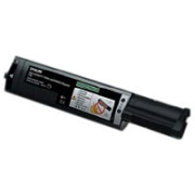 gnisio toner epson black me oem s050190 photo