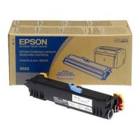 gnisio toner epson gia aculaser m1200 m1203 black return oem c13s050522 photo