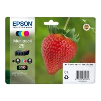 gnisio melani epson no 29 multipack me oem c13t29864010 photo
