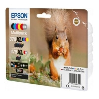 gnisio melani epson 478xl multipack me oem c13t379d4020 photo