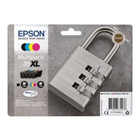 gnisio melani epson multipack me oem c13t35964010 photo