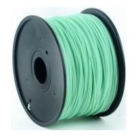 gembird hips plastic filament gia 3d printers 175 mm burlywood photo