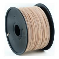 gembird hips plastic filament gia 3d printers 3 mm tan photo