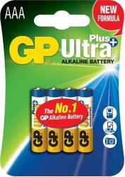mpataria gp alkaline ultra plus lr03 aaa 4tem photo