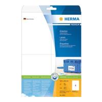 etiketes inkjet laser copy 105x148 25 fylla 100 temaxia super herma photo