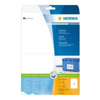 etiketes inkjet laser copy 210x148 25 fylla 50 temaxia super herma photo