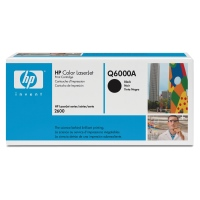 gnisio toner hewlett packard mayro black me oem q6000a photo
