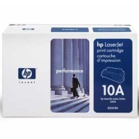 gnisio hewlett packard toner mayro me oem q2610a photo