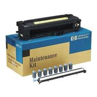 gnisio hewlett packard maintenance kit me oem cf065a photo