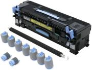 gnisio hewlett packard maintenance kit me oem ce525 67902 photo