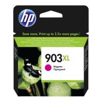 gnisio melani hewlett packard no903xl magenta me oem t6m07ae photo