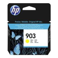 gnisio melani hewlett packard 903 yellow me oem t6l95ae photo