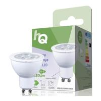 lamptiras led hql gu10 mr16003 warm white 55w photo