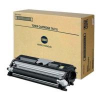 gnisio konicaminolta bizhub toner tn110 gia 190f oem 9967000420 photo