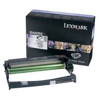 gnisio photoconduntor unit lexmark me oem 12a8302 photo