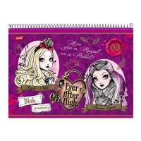 mplok zografikis majewski 21x29 ever after high 0103 photo