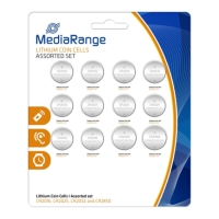 mpatariamediarange lithium button cells assorted set 12tem photo