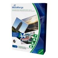 fotografiko xartimediarangegia inkjet ektypotes a4 dual side matte 140g 100 fylla photo