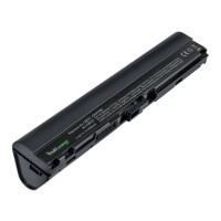 multienergy mpataria gia acer aspire one 756 photo