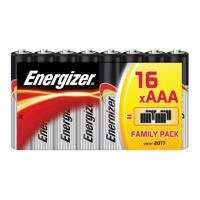 mpataria energizer classic family pack 16 tem 3a photo
