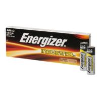mpataria energizer aa lr6 industrial 10pack photo