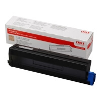 gnisio oki toner b430 440 mb480 43979202 oem 43979202 photo