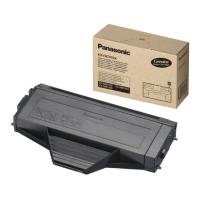 gnisio toner panasonic gia kx mb 1500 1536 1530 1520 1510 me oem kx fat410x photo