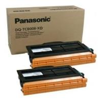 gnisio panasonic toner gia dp mb300 oem dq tcb008 xd photo
