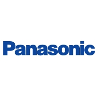 gnisio toner fax panasonic me oem kx fat92 photo
