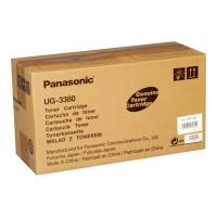 gnisio toner panasonic me oem ug 3380 photo