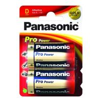 mpataria panasonic pro power lr20 size d tem 2 photo