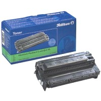 pelikan 615583 symbato me hp 92274a toner photo