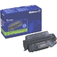 pelikan 621764 symbato me hp c4096a toner photo