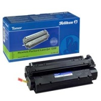 pelikan 623010 symbato me hp c7115a toner photo