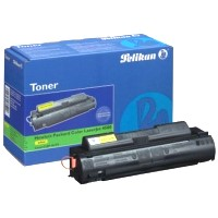 pelikan 623164 symbato me hp c4193a toner photo
