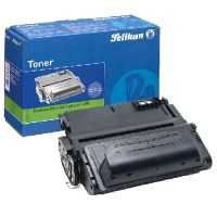 pelikan 623706 symbato me hp q1338a toner photo
