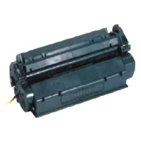 pelikan 623676 symbato me hp q2624a toner photo