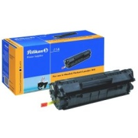 pelikan 624222 symbato me hp q2612a toner photo