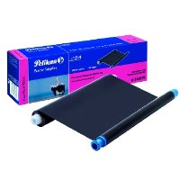 pelikan 560179 symbato me panasonic kx fa141 ttr roll photo