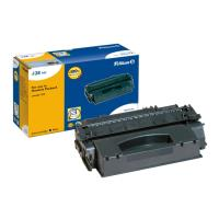 pelikan 7626738 symbato me hp q5949x toner photo