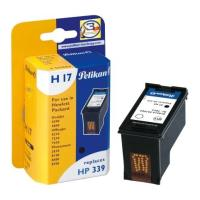 pelikan h17 symbato me hp c8767ee melani photo