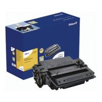 pelikan 7627803 symbato me hp q7551x toner photo