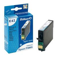 pelikan 7359773 symbato me epson t080640 melani light magenta photo